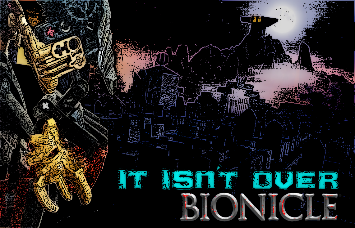 bionicle_2017_teaser_1a.png