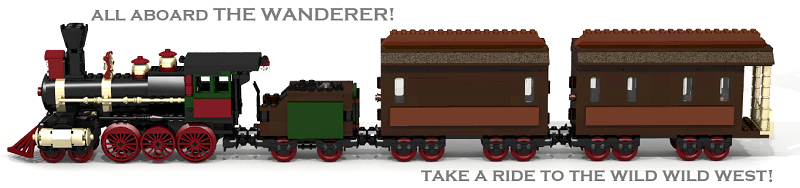 the_wanderer_banner.png