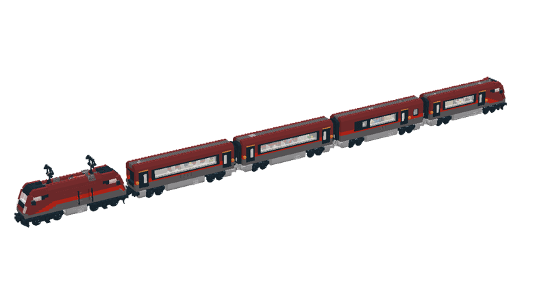 dark_red_livery.png