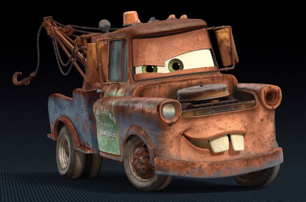mater_reference.jpg