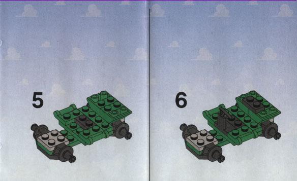 7595_instruction_page.jpg