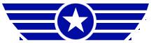 army_men_logo.png