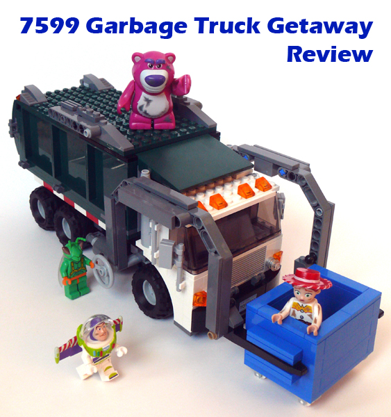 7599_review_title_small.jpg