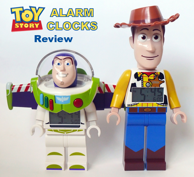alarm_clocks_review_title.jpg