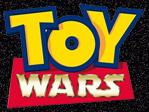 toy_wars_banner.jpg