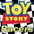 ts_racers_banner.jpg