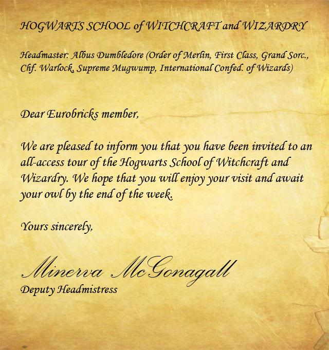 hogwarts_letter.jpg