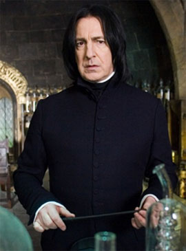 snape_reference.jpg