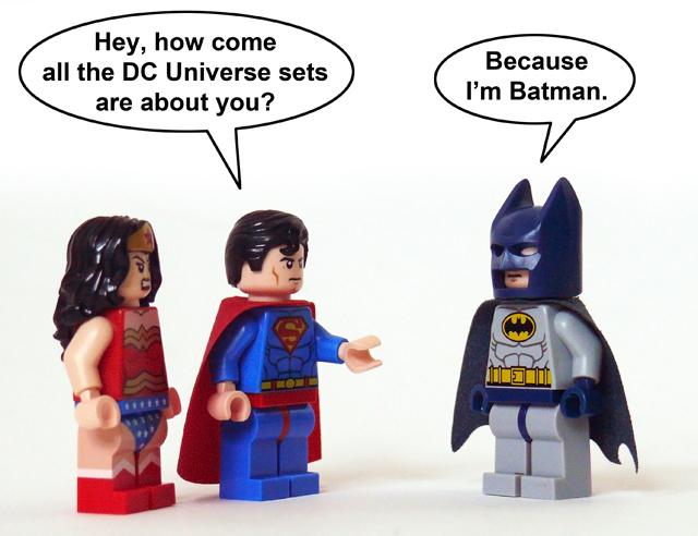 all_about_batman.jpg