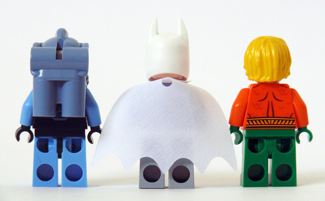 76000 Arctic Batman vs. Mr. Freeze: Aquaman on Ice P1130954