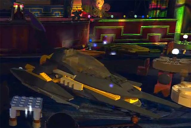 videogame_batboat.jpg