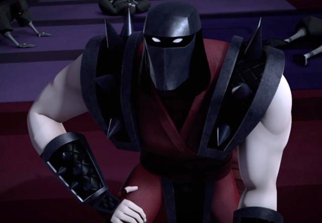 dark_ninja.jpg