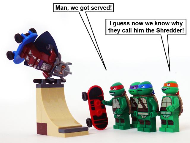 shredding_the_ramp.jpg