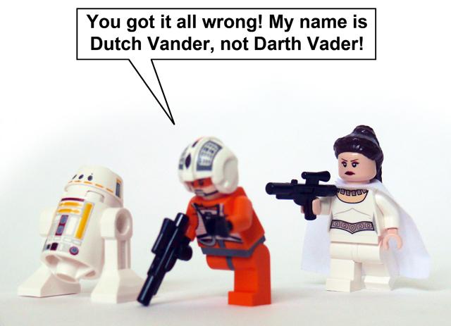darth_vander.jpg
