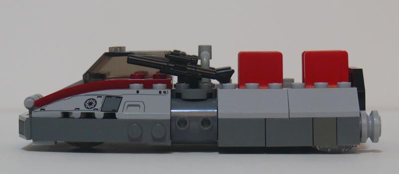 501st_bp_transport_side_small.jpg