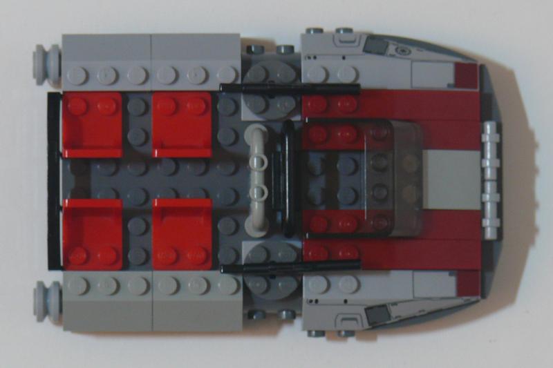 501st_bp_transport_top_small.jpg