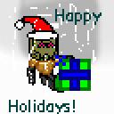 holiday_avi.png
