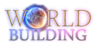 worldbuilding_title_attempt_1_resize.png