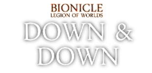 downanddown_banner_2_resized2.png