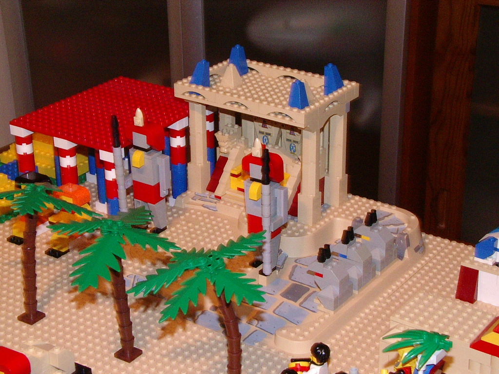 egyptian diorama lego action and adventure themes eurobricks forums