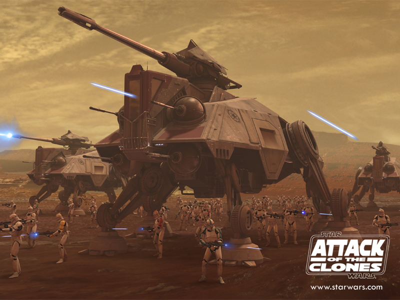 star_wars_attack_of_the_clones_8.jpg
