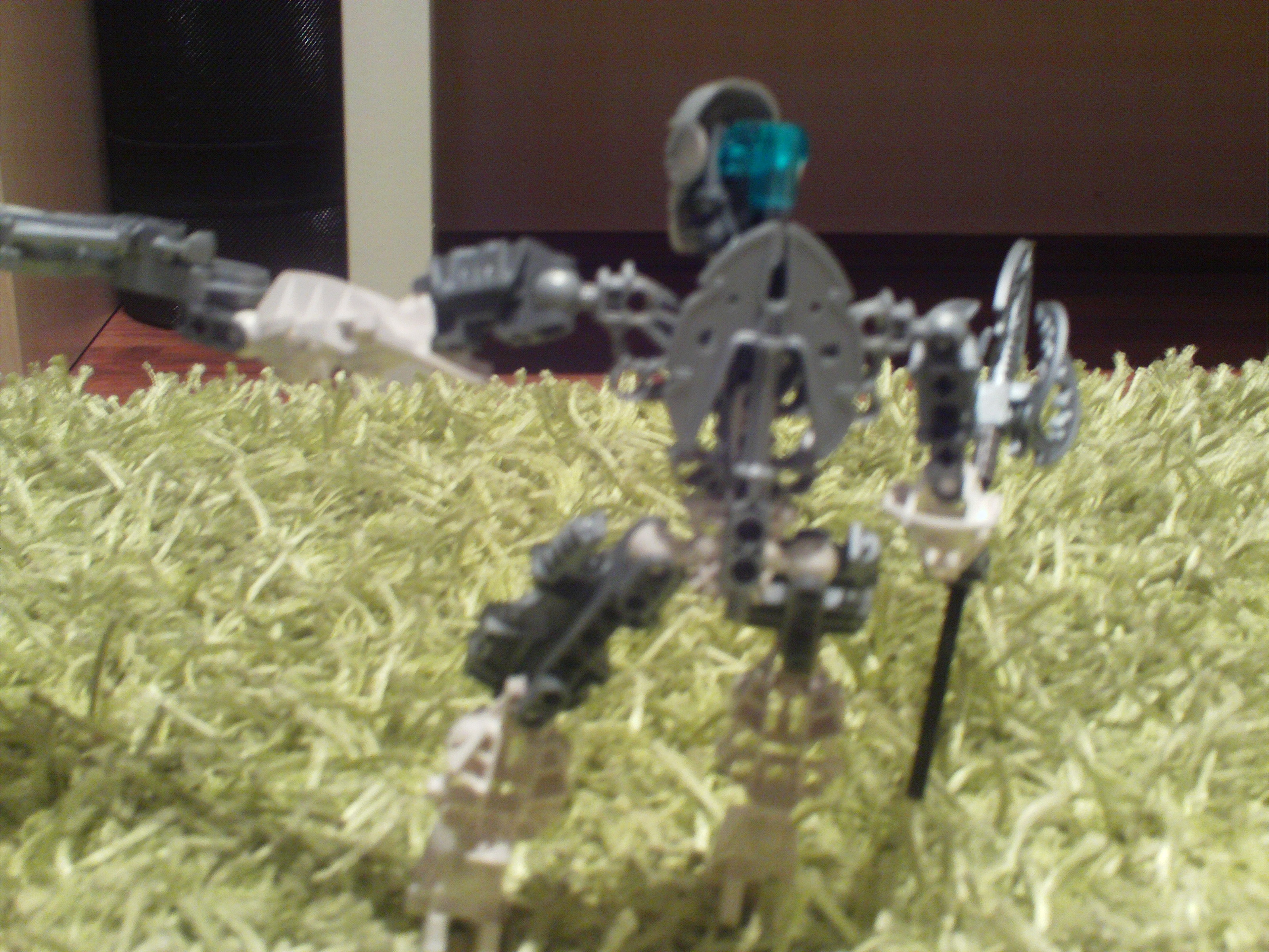 london_und_bionicle_mocs_390.jpg
