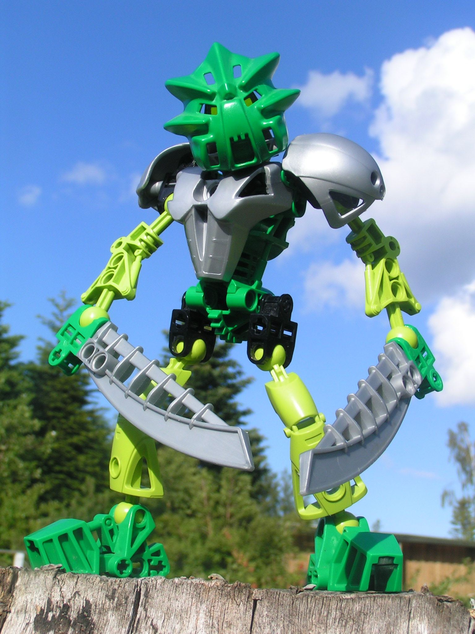 bionicle_figures_037.jpg