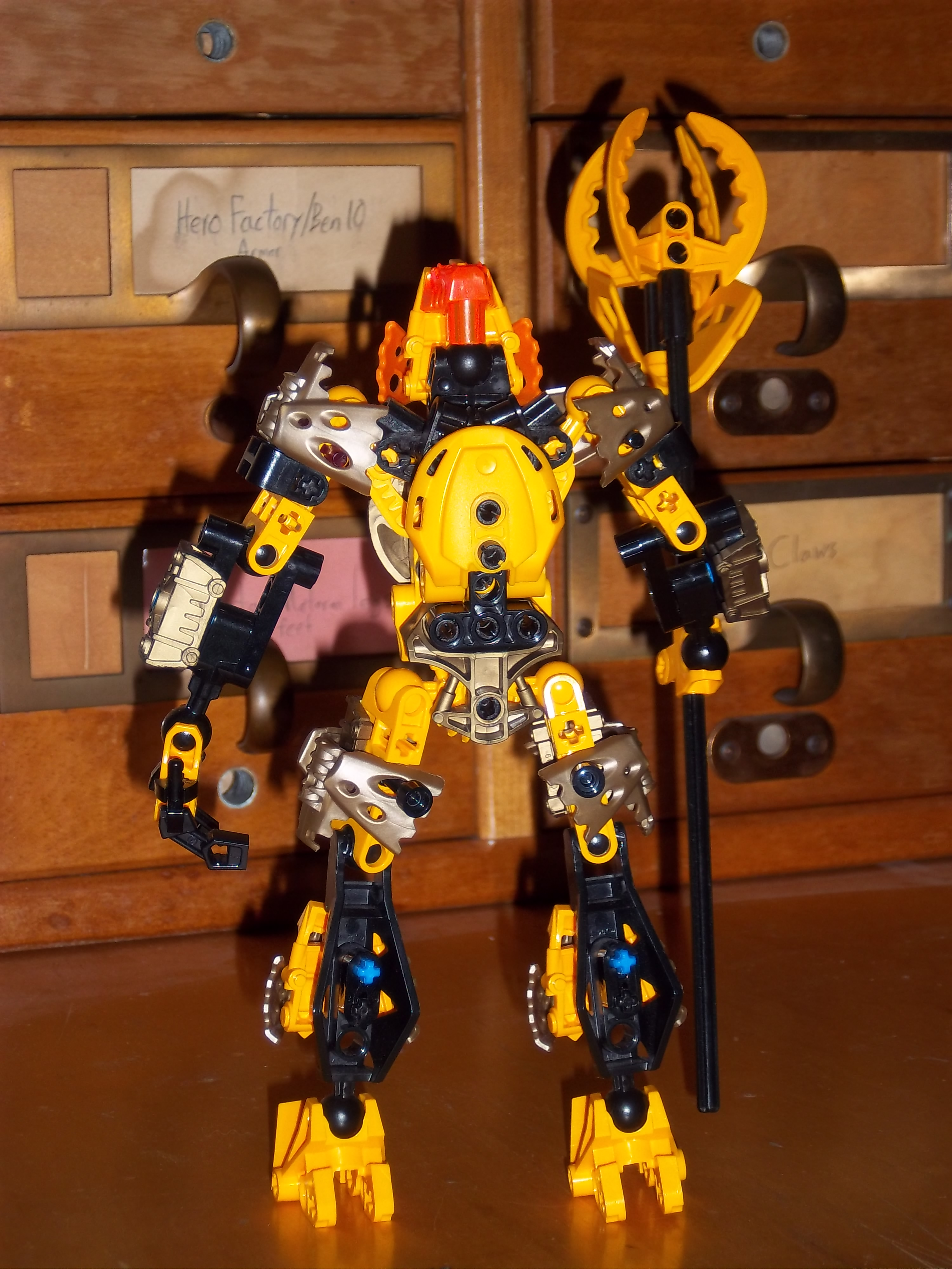 new_toa_of_time_pics_008.jpg