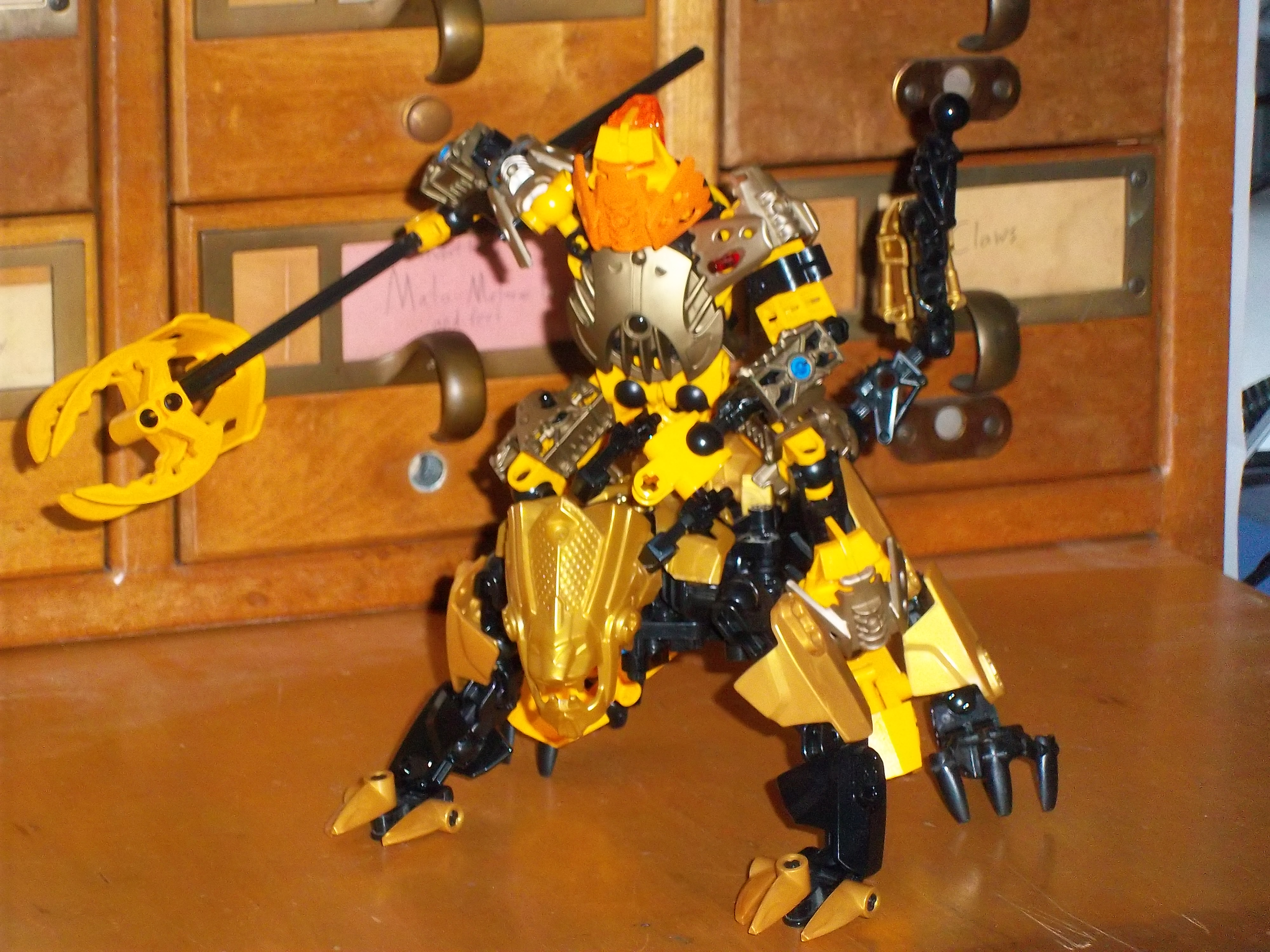 new_toa_of_time_pics_021.jpg