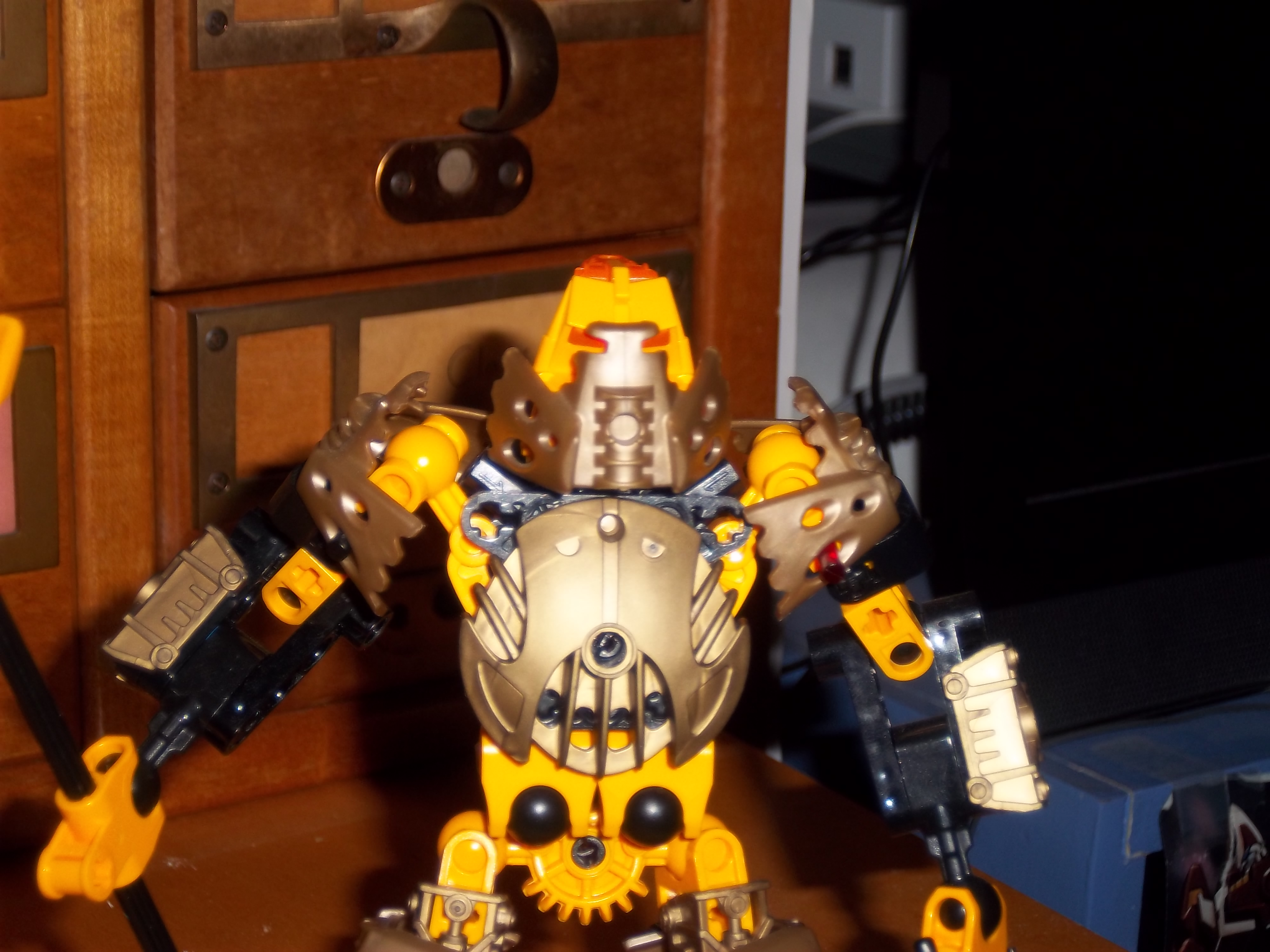 new_toa_of_time_pics_029.jpg