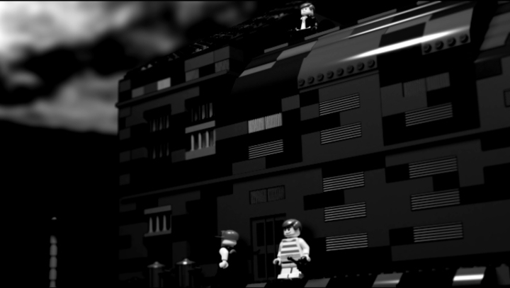 http://www.brickshelf.com/gallery/Peiler/Brickfilms/Ed-night/screenshot_02.jpg