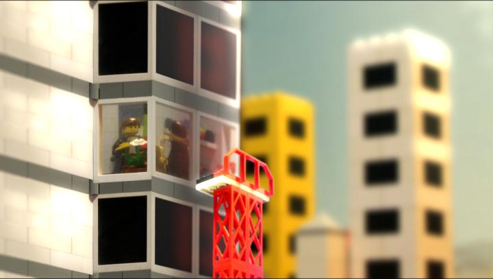 http://www.brickshelf.com/gallery/Peiler/Brickfilms/Ed-night/screenshot_07.jpg