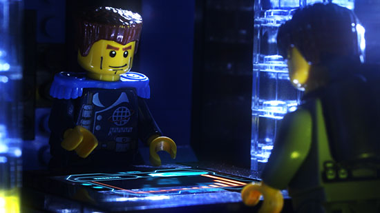 http://www.brickshelf.com/gallery/Peiler/Brickfilms/Singularity/singularity2.jpg