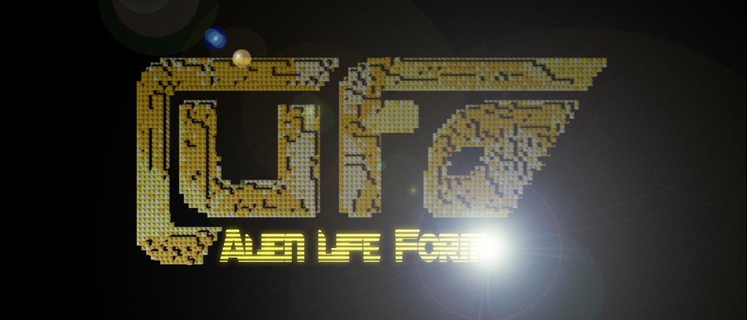 http://www.brickshelf.com/gallery/Peiler/Brickfilms/UFO/11_ufo_alf.png