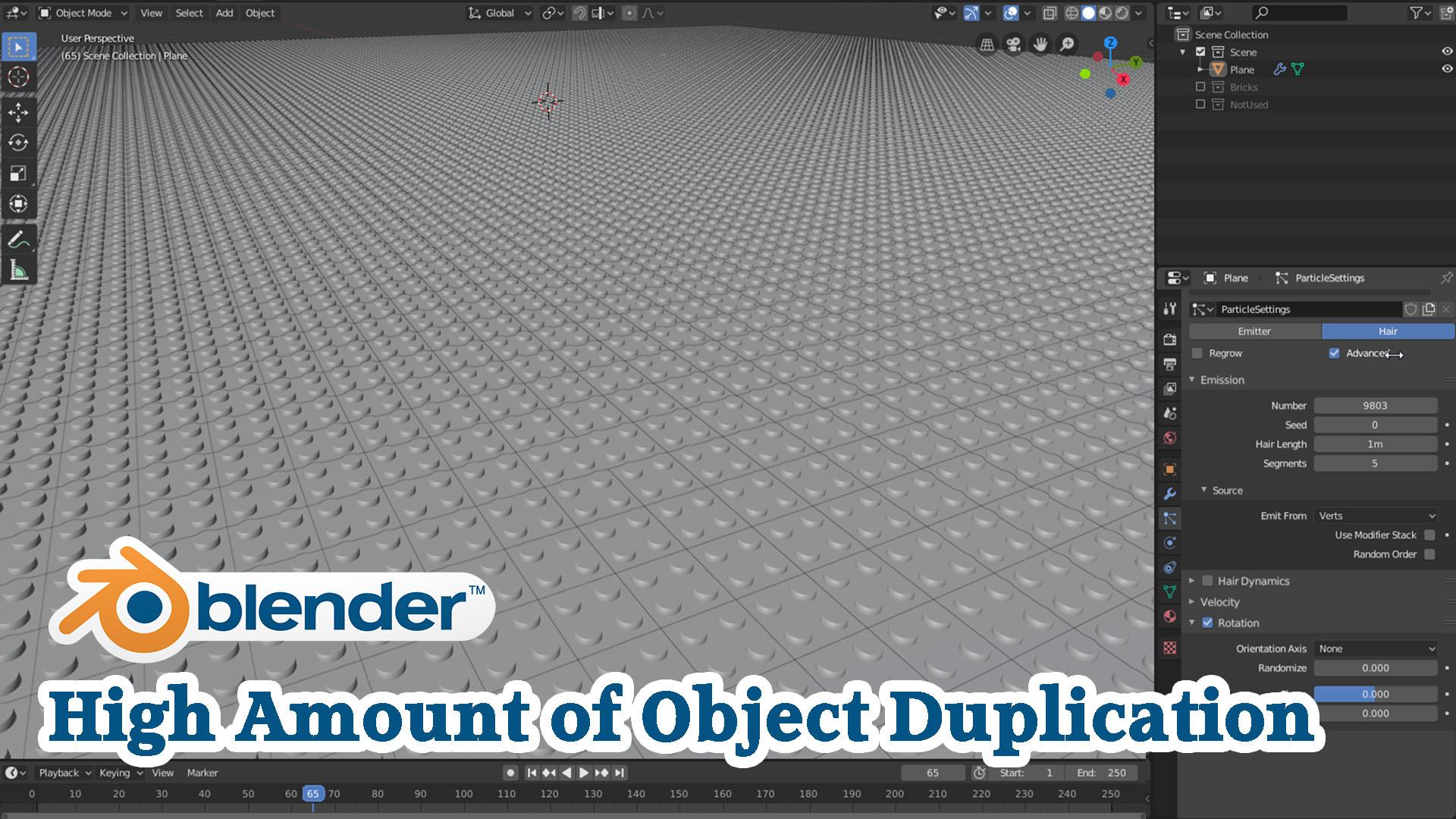 http://www.brickshelf.com/gallery/Peiler/Making-Of/02_particlesystem_thumbnail.jpg