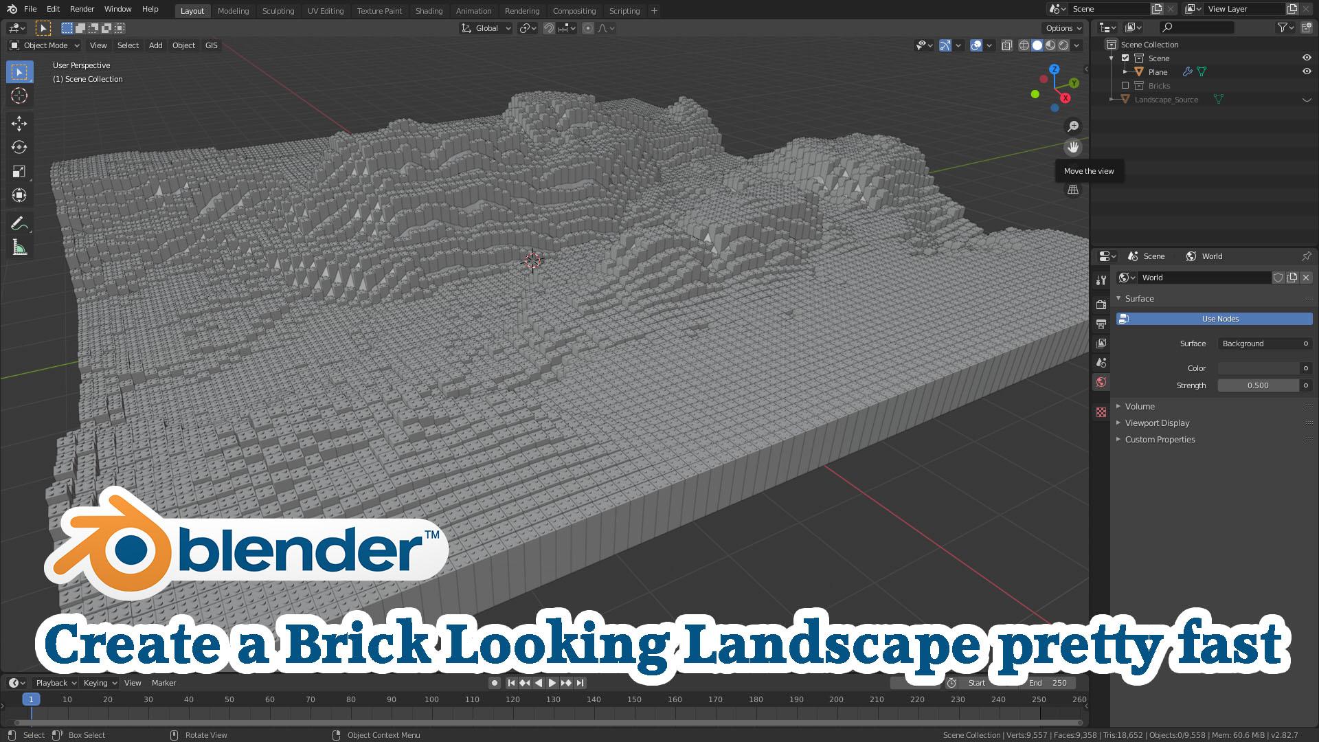 http://www.brickshelf.com/gallery/Peiler/Making-Of/03_landscape_thumbnail.jpg