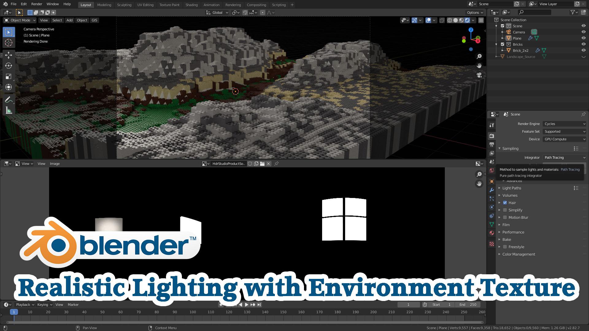 http://www.brickshelf.com/gallery/Peiler/Making-Of/05_light.jpg
