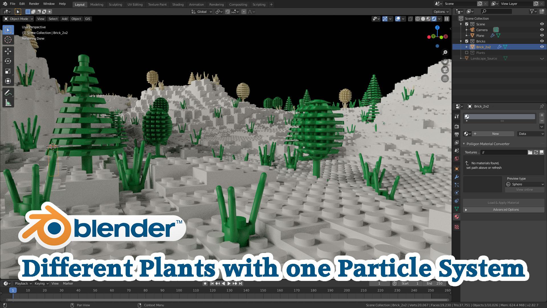http://www.brickshelf.com/gallery/Peiler/Making-Of/07_trees.jpg