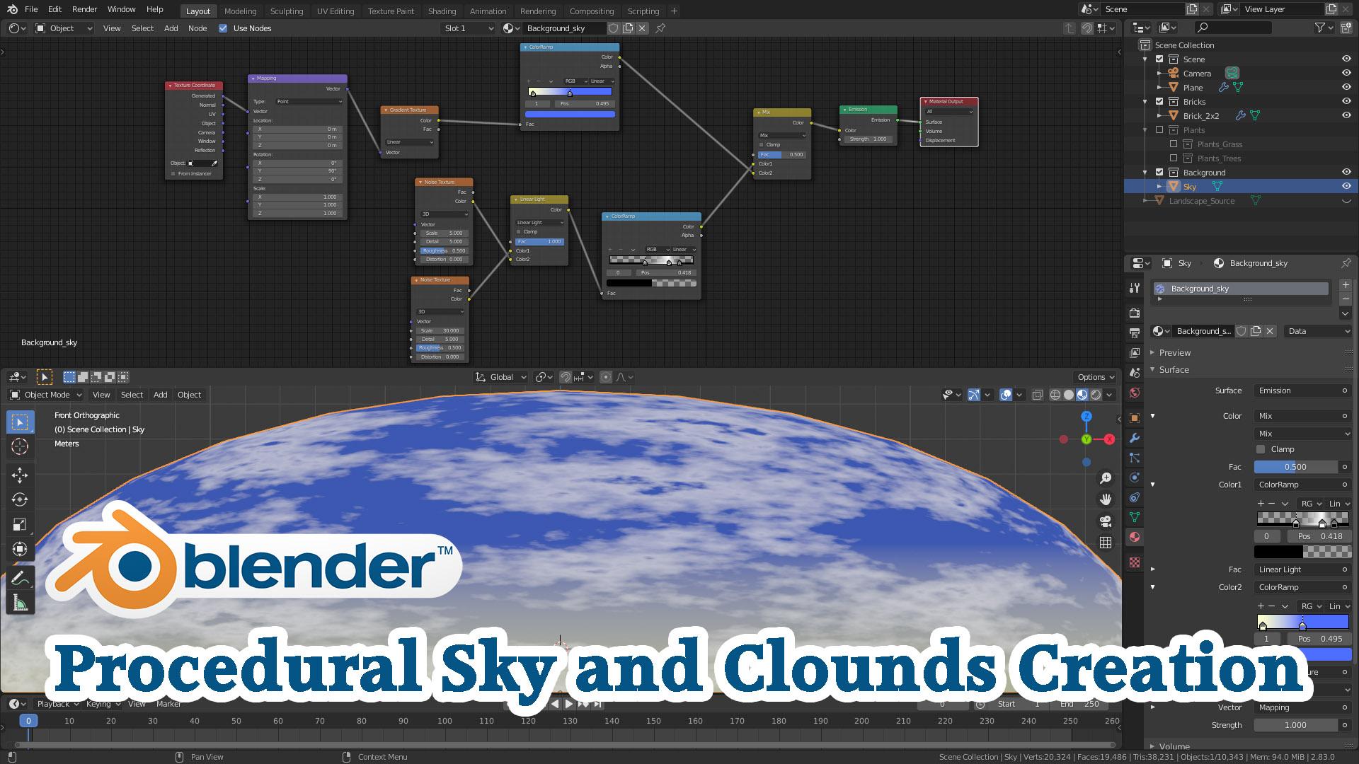 https://brickshelf.com/gallery/Peiler/Making-Of/09_background_sky.jpg