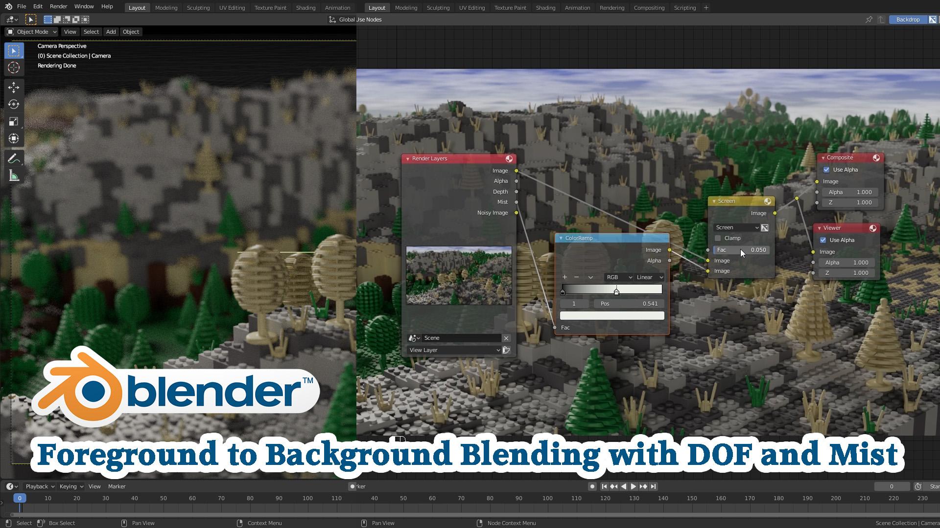https://brickshelf.com/gallery/Peiler/Making-Of/11_dof_mist.jpg
