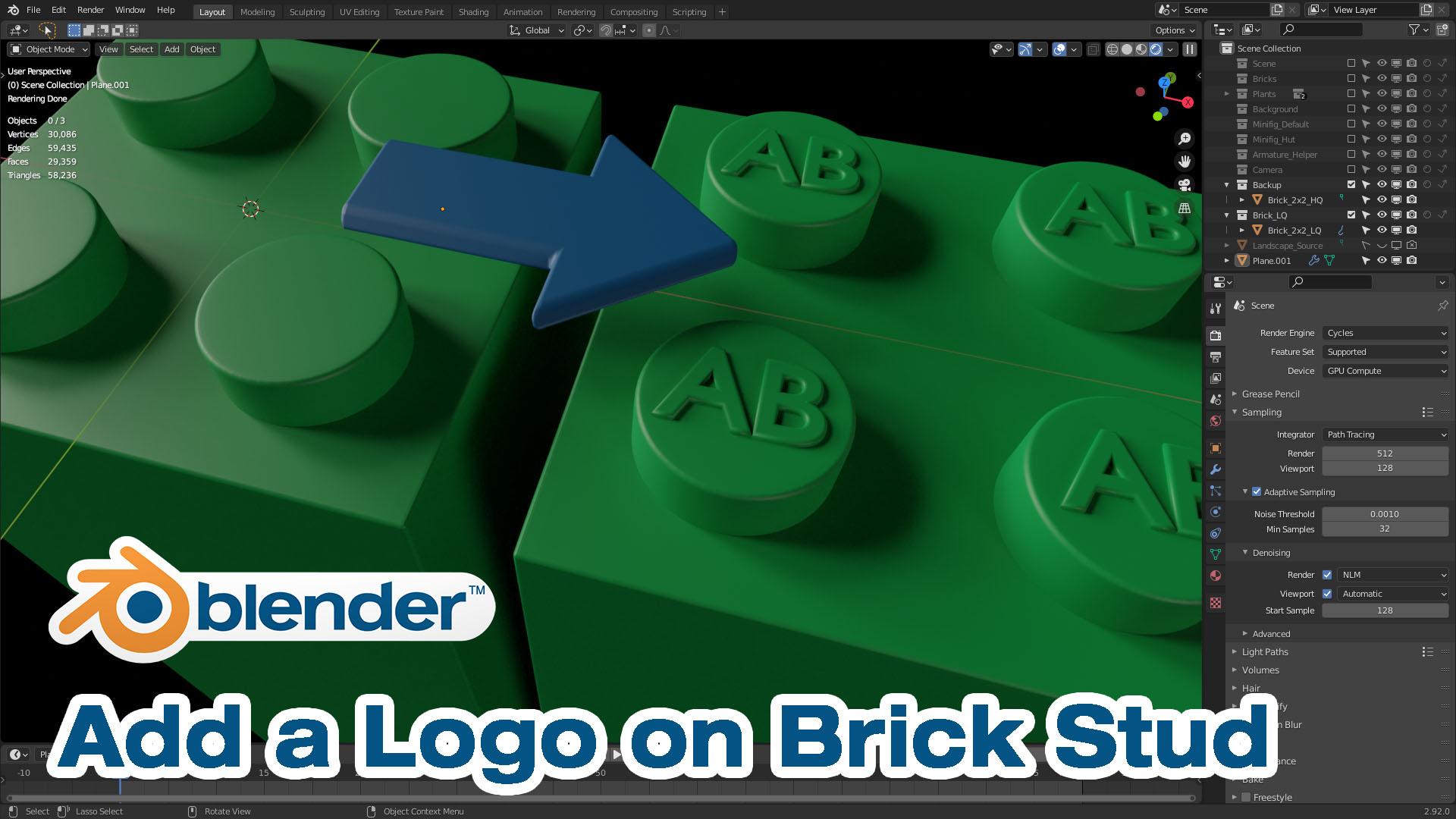 https://brickshelf.com/gallery/Peiler/Making-Of/13_logo_text.jpg