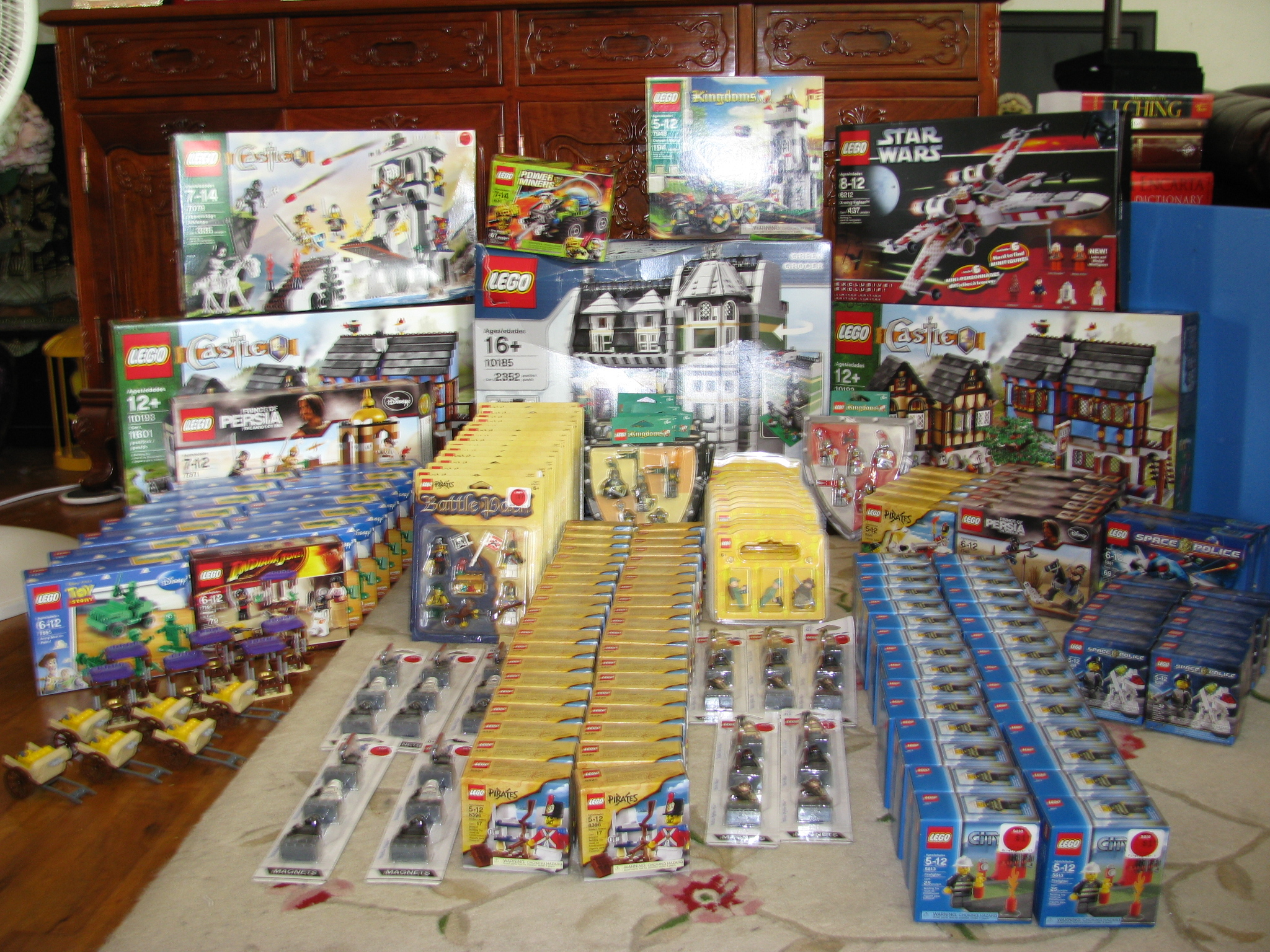 8-2009_8-2010_lego_purchase.jpg