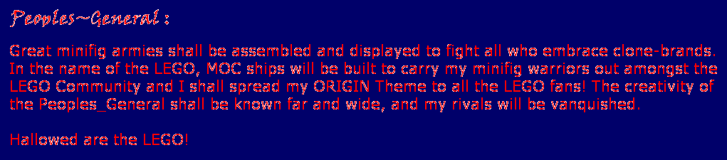 origin_theme_quote_v2.png
