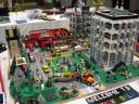 brickworld2028.jpg
