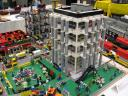 brickworld2030.jpg