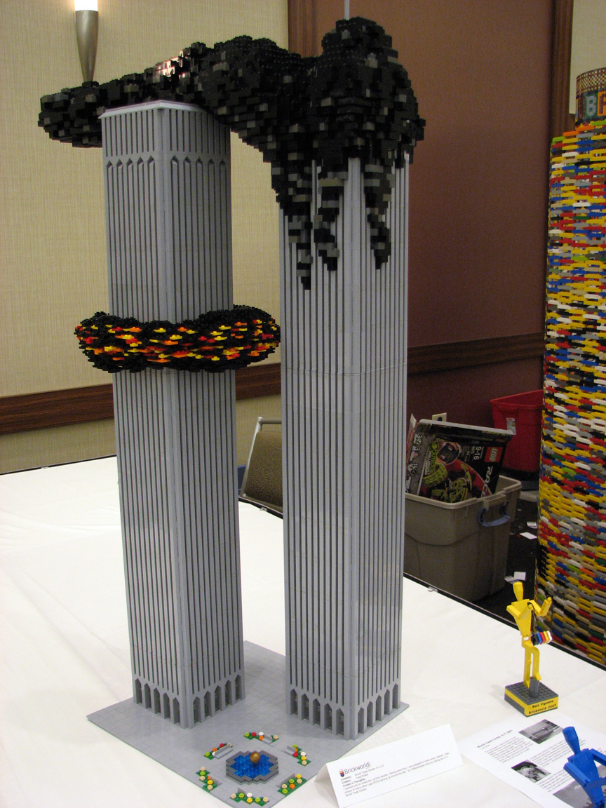 brickworld2001.jpg