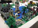 brickworldcastle2078.jpg