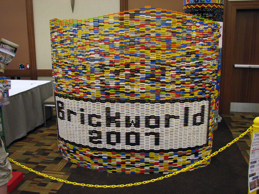 brickworld1300.jpg