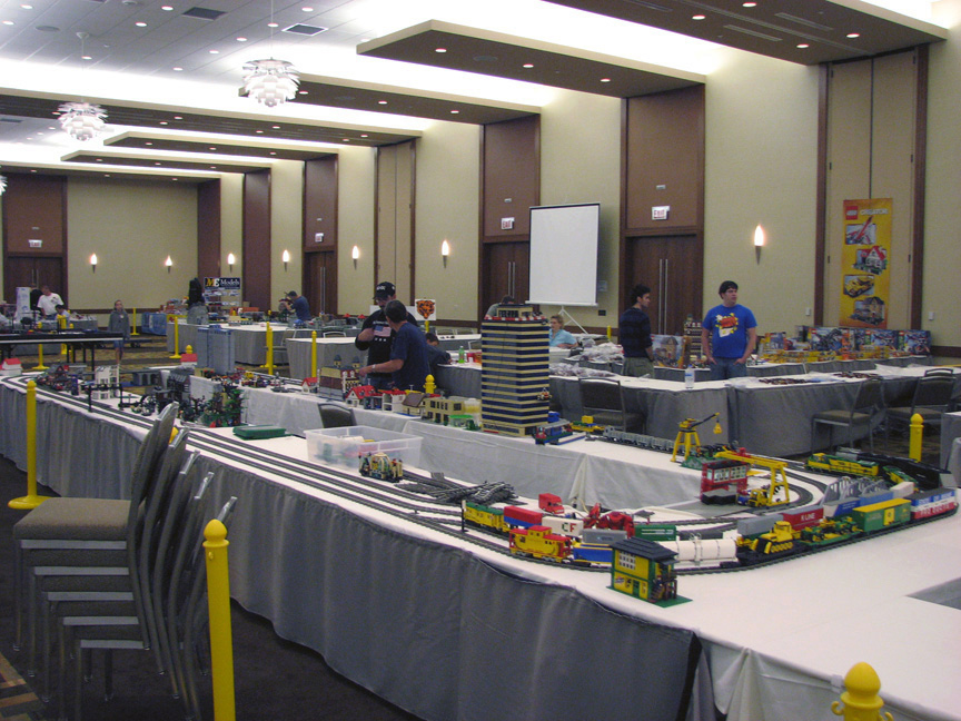 brickworld1392.jpg