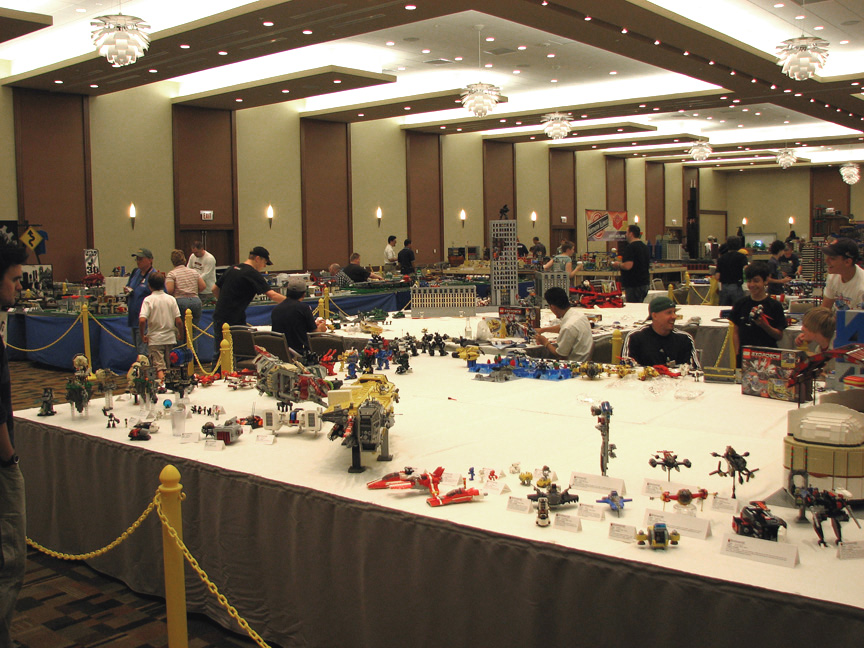 brickworld1417.jpg